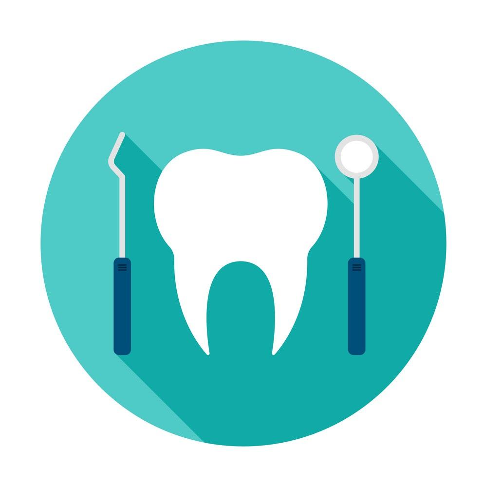 لابراتور دندانسازی احمدیان