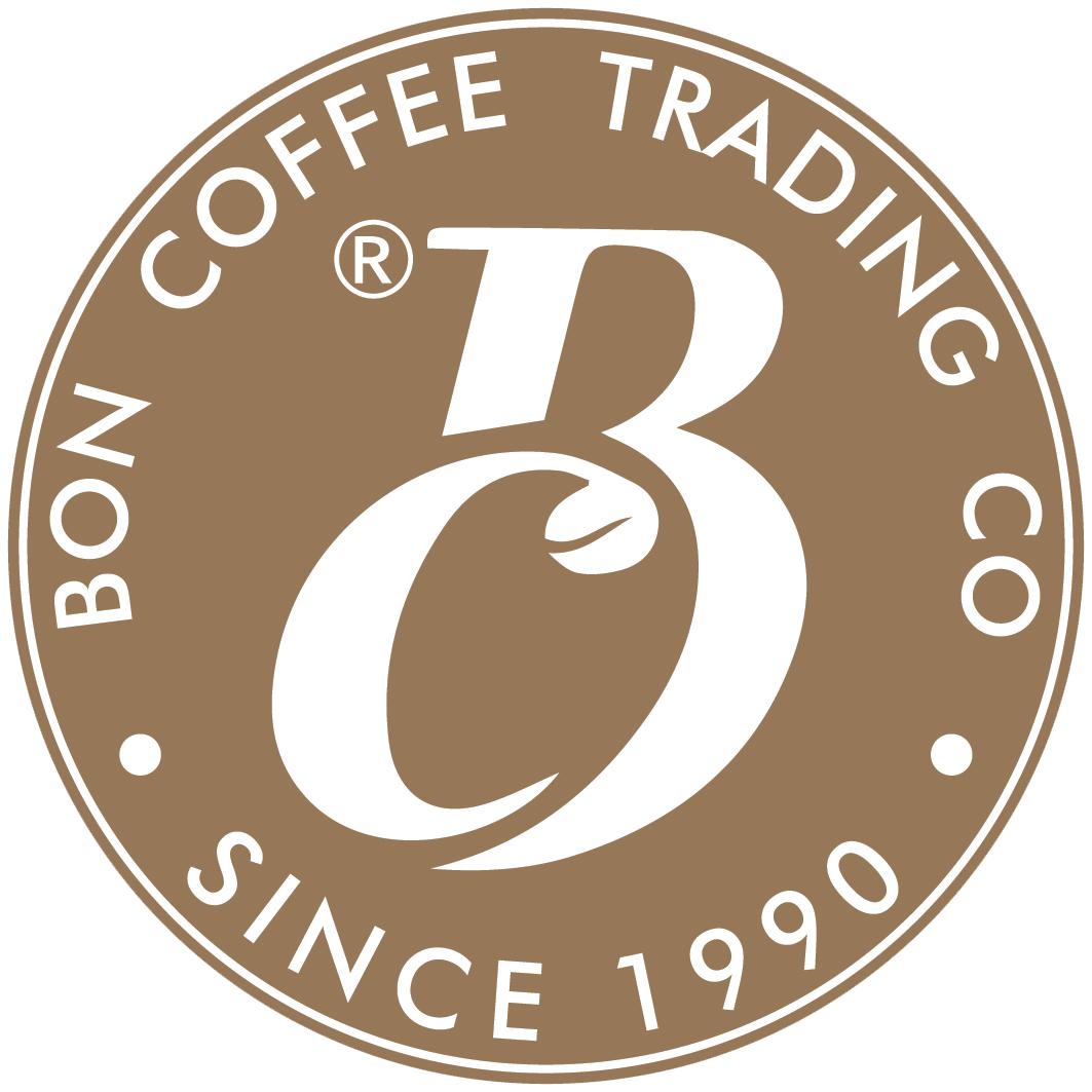 بازرگانی بن کافه