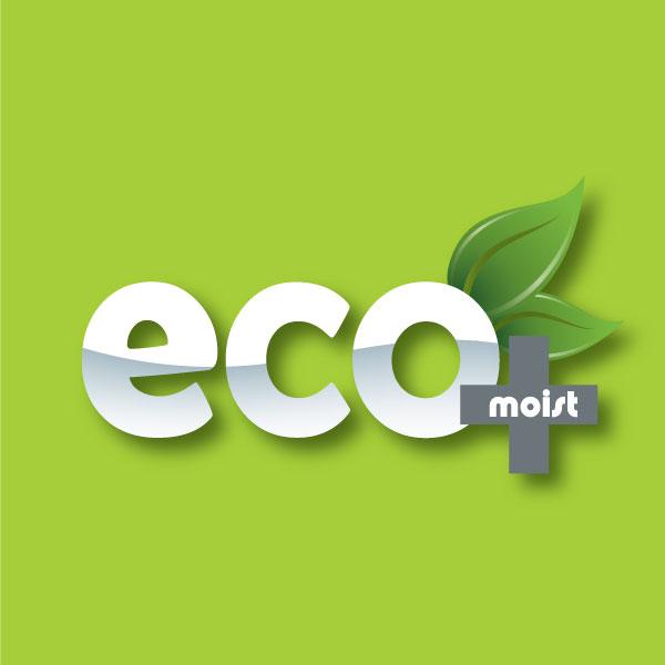 پاک آفرند سبز نوین