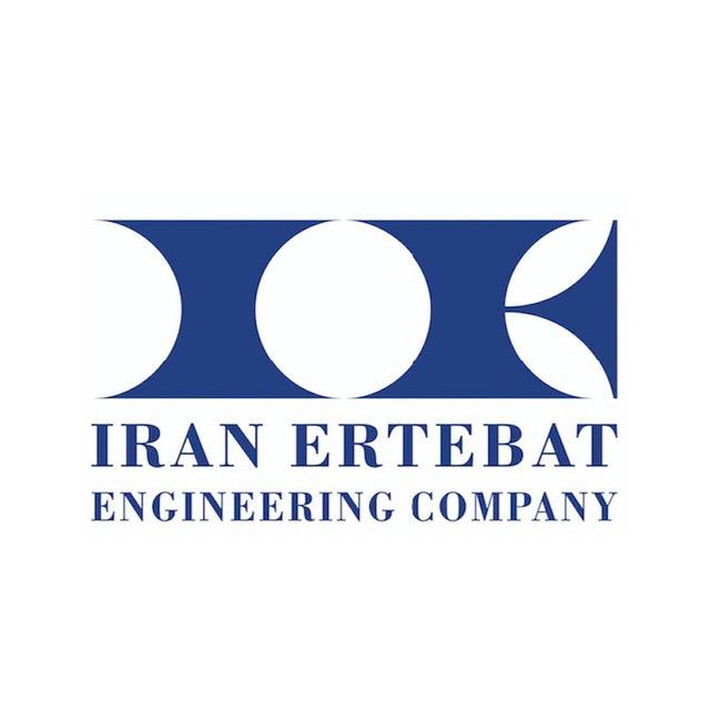 ایران ارتباط