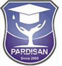 آموزشگاه زبان پردیسان شعبه پاسداران