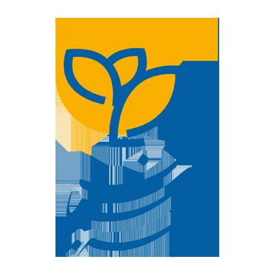 نمایندگی بیمه پارسیان امیرآباد