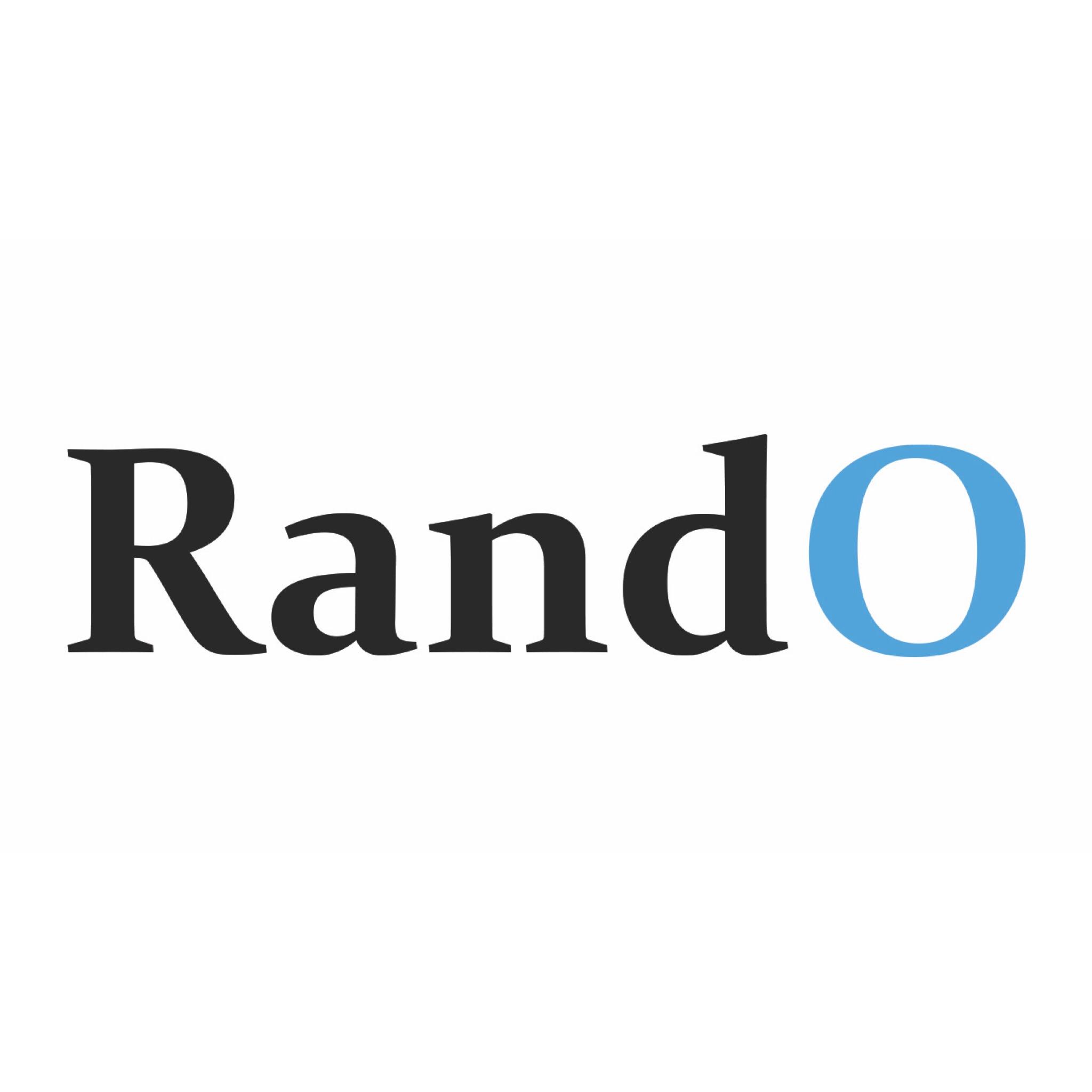 راندو