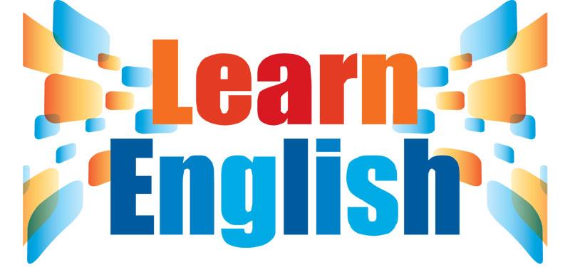 آموزشگاه زبان تهران